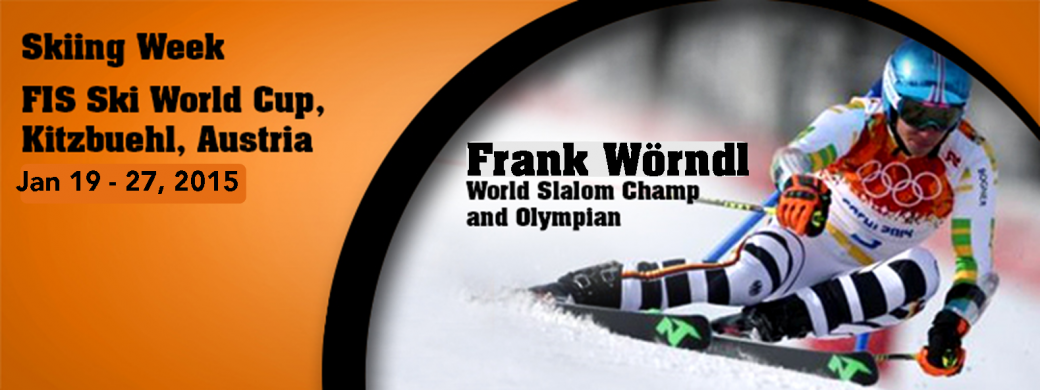 50Sports_facebook_Alpine Skiing Frank Worndl