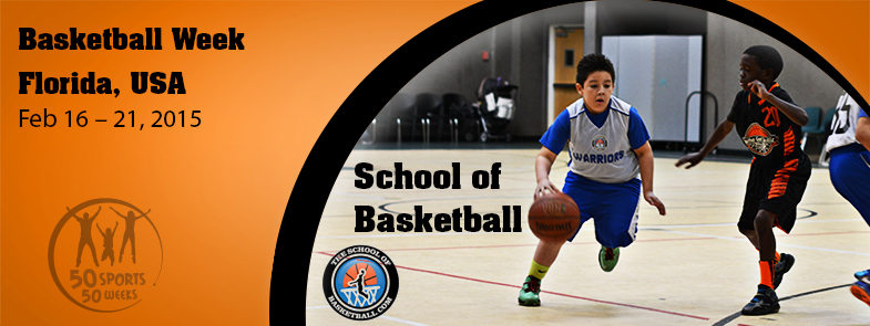 50Sports_facebook_Basketball Kopie
