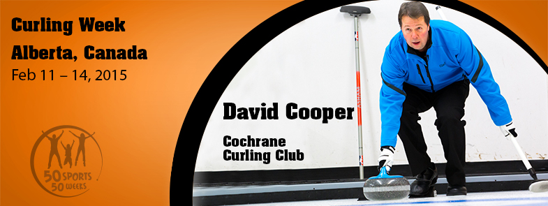 50Sports_facebook_Curling