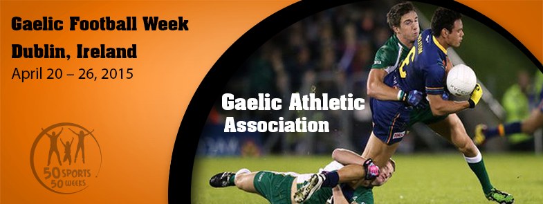 50Sports_facebook_Gaelic NEW