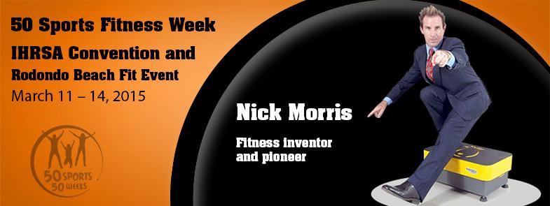 50Sports_facebook_Nick Morris