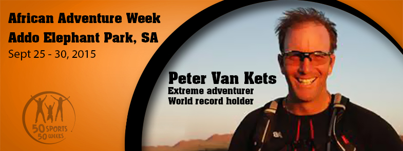 50Sports_facebook_Peter Van Kets
