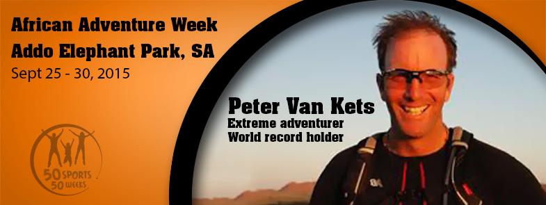 50Sports_facebook_Peter Van Kets