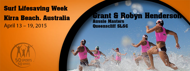 50Sports_facebook_Surf lifesaving 2