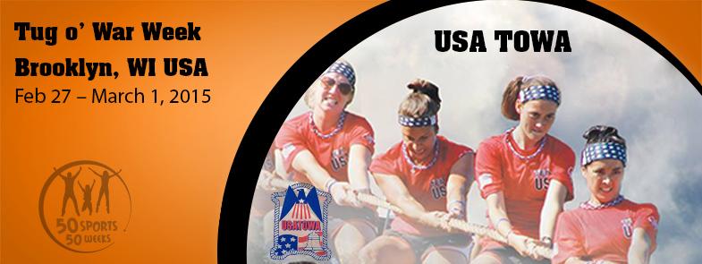 50Sports_facebook_USA TOWA