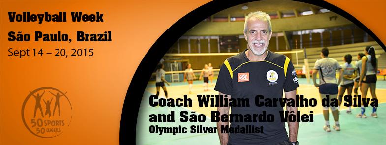 50Sports_facebook_Volleyball Kopie