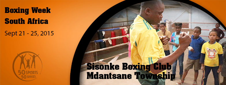 50Sports_facebook_boxing