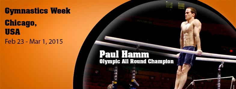 50Sports_facebook_gymnastics