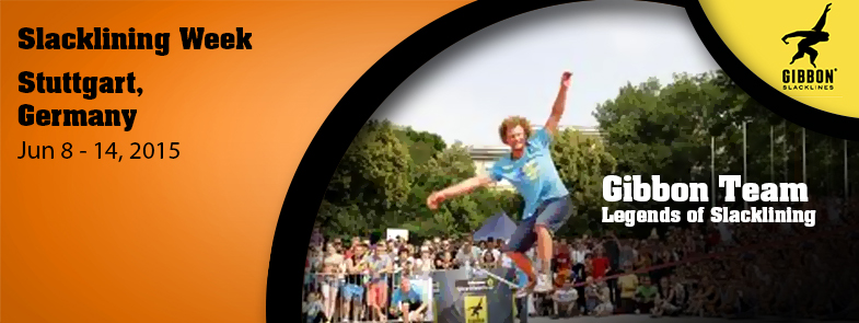50Sports_facebook_slacklining