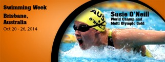 50Sports_facebook_swimming