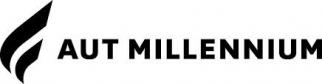 AUT Millennium