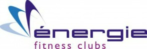Energie-Fitness-Clubs-logo
