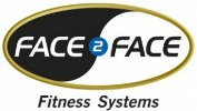 Face-2-Face-Fitness