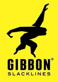 Gibbons Slack Line