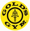 Golds-GYM-Logo_125