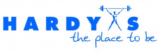 Hardy's logo.png