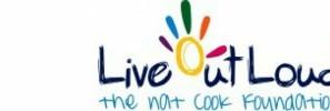 LOL-Logo-Col-FINAL-NEW