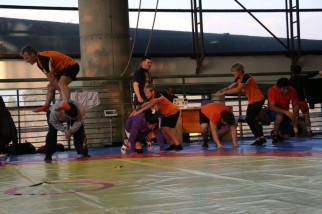 Low Res Wrestling (5)