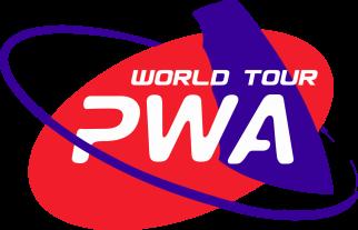 PWA windsurfing federation