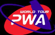 PWA-windsurfing-federation