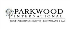 Parkwood-International_horizontal-white-logo