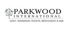 Parkwood-International_horizontal-white-logo