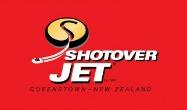 ShotoverJet-Logo-NEW-QTN-rgb