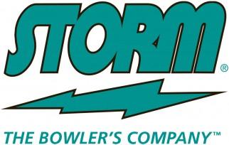 Storm_Brand Logo-4x4
