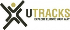 UTracks-cycling-france