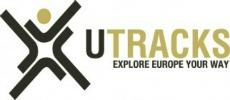 UTracks-cycling-france