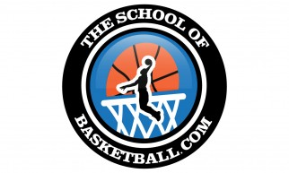 #21519_TheSchoolofBasketball_RAW