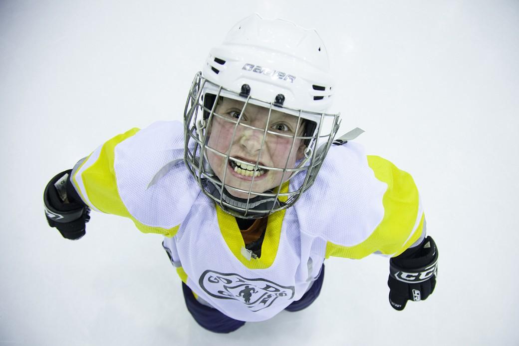 hockey14 (2)