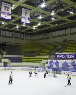hockey19