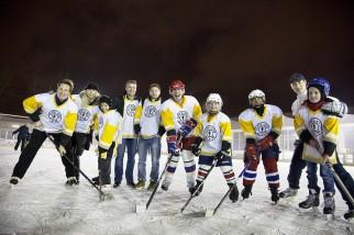 hockey1sm