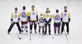 hockey26