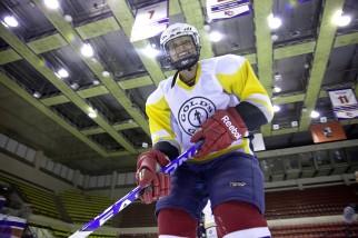 hockey7 (2)