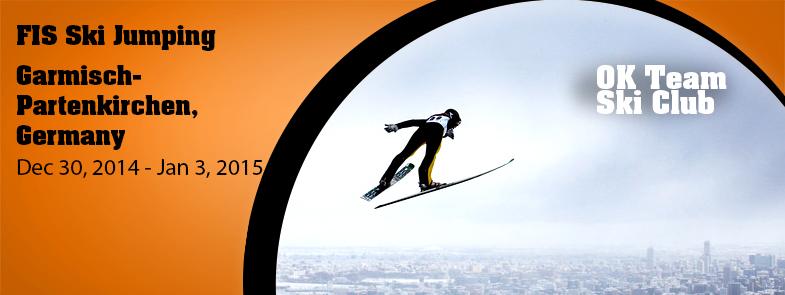 ski_jump_banner