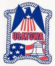 usatowa logo